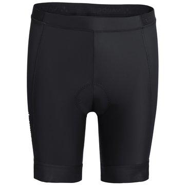 VAUDE TightsMen's Advanced Pants IV schwarz