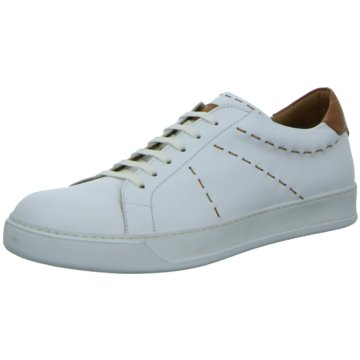 Elia Maurizi Sneaker weiß