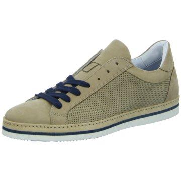 Giorgio 1958 Sneaker beige