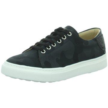 MaiMai Sneaker schwarz