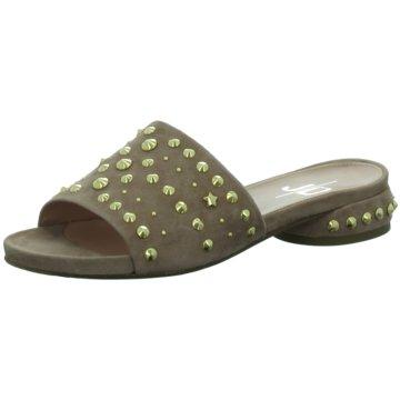 9073aba0f0309 SALE im schuhe.de Online Shop | Schuhe jetzt reduziert online kaufen