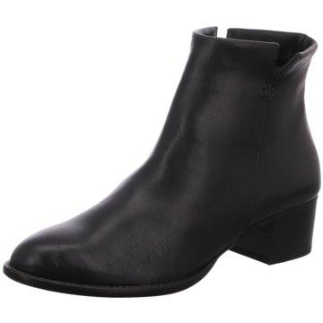 bdf3d60cb831a9 Paul Green Stiefeletten für Damen günstig online kaufen