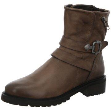 SPM Shoes & Boots Klassische StiefeletteLiam Ankle Boot braun