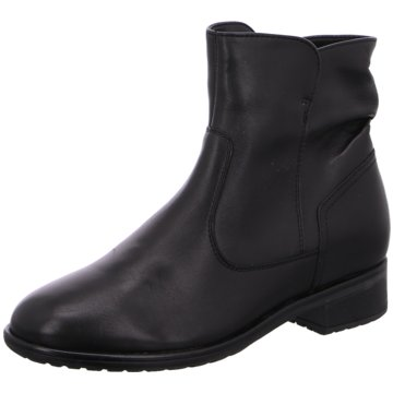 7269603822a7 ARA Schuhe für Damen günstig online kaufen   schuhe.de
