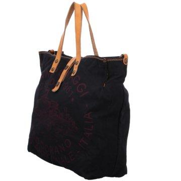 Campomaggi Taschen schwarz
