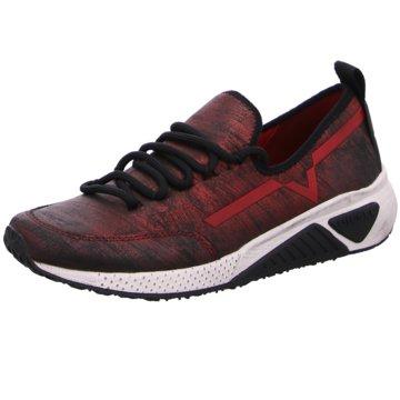 best sneakers 3a6f6 659ea Diesel Sale - Outlet Angebote jetzt reduziert online kaufen ...