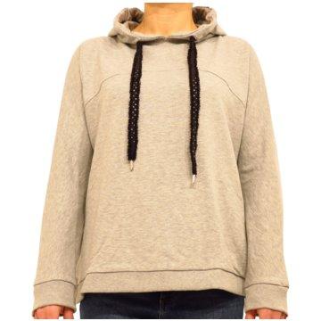 Smith Sweatshirts grau