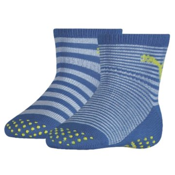 Puma SockenBaby Sock ABS blau