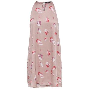 Only Damenmode rosa