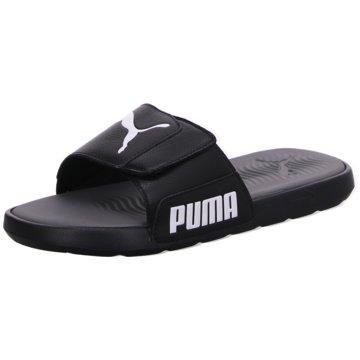 Puma Badelatsche -