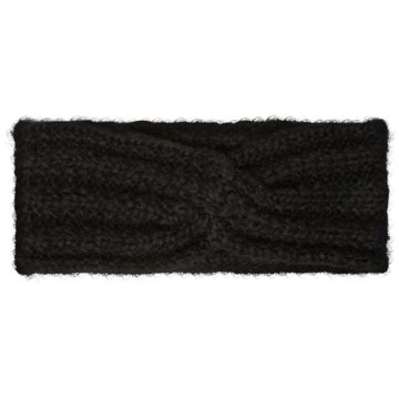 Vero Moda Hüte, Mützen & Co. schwarz