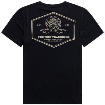 Superdry T-Shirts basic -
