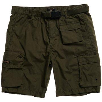 adidas ShortsEssential Shorts grau