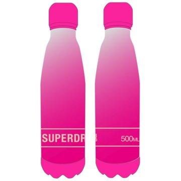 Superdry Accessoires Damen -