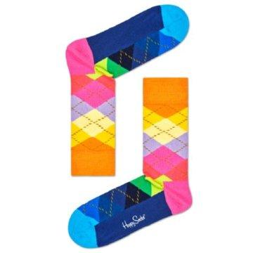 Happy Socks Nachtwäsche bunt