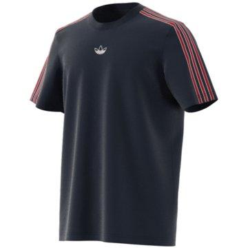 adidas T-Shirts basic -