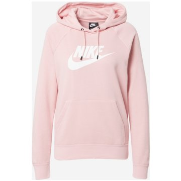 Nike Damenmode rosa