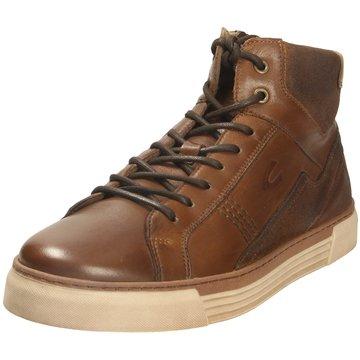 Herrenschuhe Neue Mode im Online Shop Kleidung & Schuhe