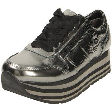 014a1835817665 Kennel   Schmenger Sale - Schuhe jetzt reduziert kaufen