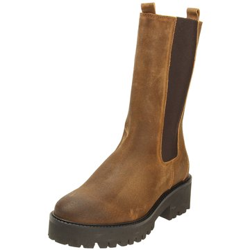 Online Shoes Chelsea Boot braun
