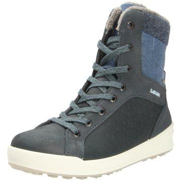 Lowa Sale Schuhe reduziert online kaufen |