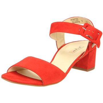 00408eddbcd43d Paul Green Sandaletten online kaufen