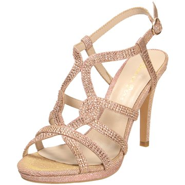Alma en Pena High Heels rot