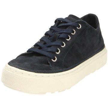 Vado Sale Schuhe jetzt reduziert online kaufen |