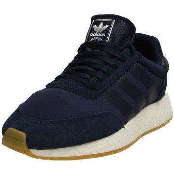adidas Originals FreizeitschuhI-5923 Sneaker blau