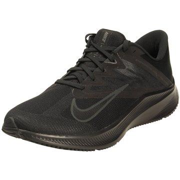 Nike RunningQUEST 3 - CD0230-001 schwarz