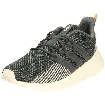 Adidas Shop Adidas Online Kaufen Kaufen Adidas Shop Online Schuhe Schuhe orxEQdCWBe
