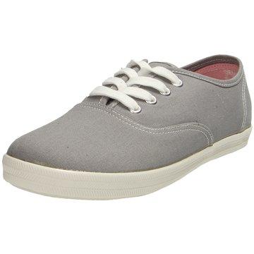 Idana Sneaker Low grau