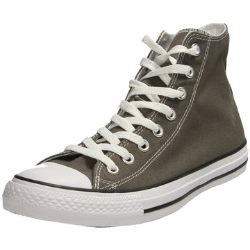 Converse Sneaker HighCT AS CORE HI oliv