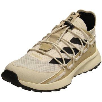 adidas Outdoor Schuh4062065966468 - FZ2230 weiß