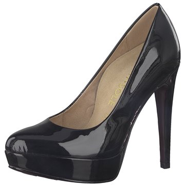 Tamaris High Heels Pumps online kaufen |