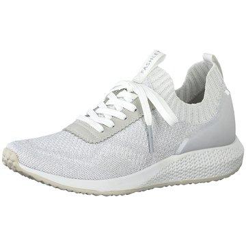 Tamaris Sneaker LowSneaker grau