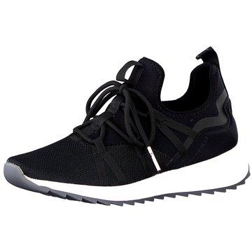 | ABC Schuhe Frankenberg Sneaker für Damen
