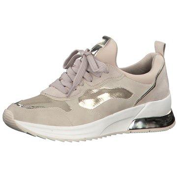 Tamaris Sneaker für Damen jetzt günstig online kaufen