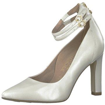 2230939e7a2fce Tamaris Brautschuhe für Damen jetzt online kaufen
