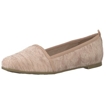 Tamaris - Da.-Slipper -