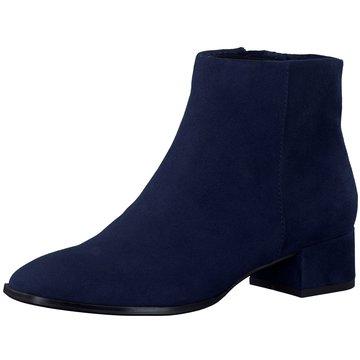 Tamaris Casual Basics blau