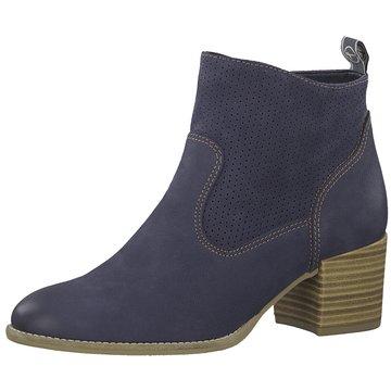dd1597a07bff19 Tamaris Stiefeletten 2019 jetzt im Online Shop kaufen