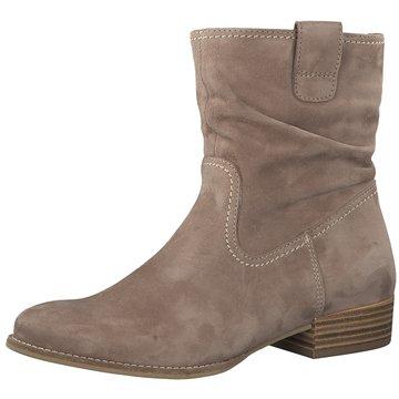 07b17ac148f381 Tamaris Klassische Stiefeletten online kaufen