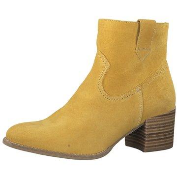 Tamaris Casual Basics beige