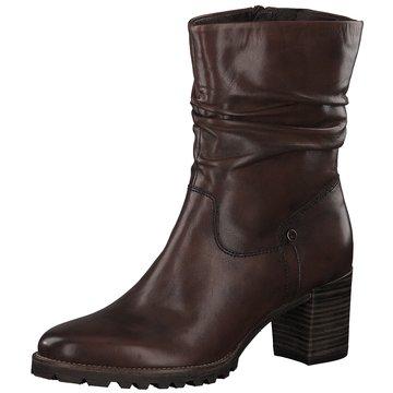 Damenschuhe Schuhkay