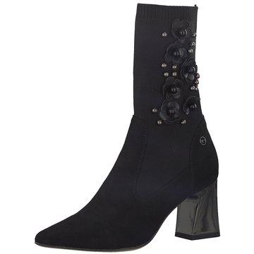 d2fad927a033c9 Stylische Sock Boots für Damen jetzt online kaufen