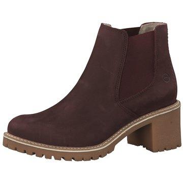 Boots Für Damen Günstig Tamaris Online Chelsea Kaufen iTwlOXuPkZ
