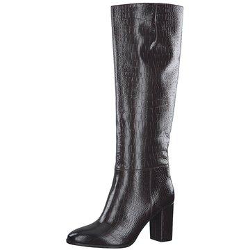 Tamaris Stiefel 2020 jetzt günstig online kaufen |