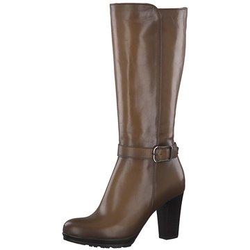 58db36366dc3ea Tamaris Stiefel für Damen online kaufen