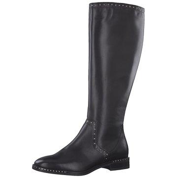 Kostenloser Versand Qualität attraktiver Stil Tamaris Stiefel für Damen online kaufen | schuhe.de